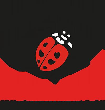 CG Hygienemanagement GmbH